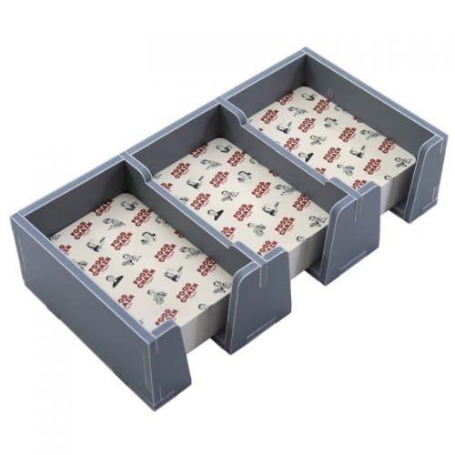 bordspellen-folded-space-evacore-insert-food-chain-magnate (3)