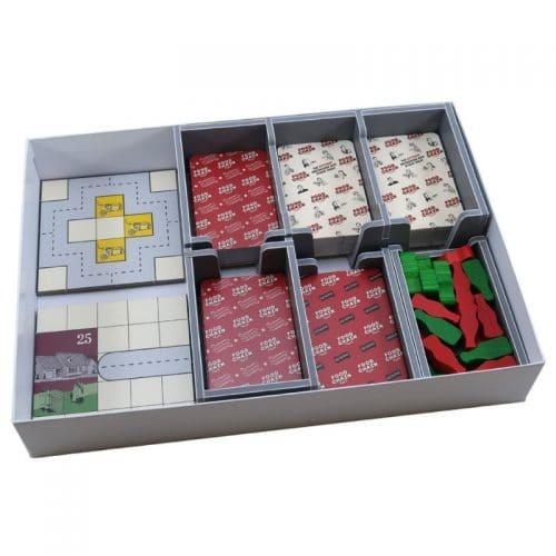 bordspellen-folded-space-evacore-insert-food-chain-magnate (8)