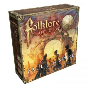 bordspellen-folklore-fall-of-the-spire