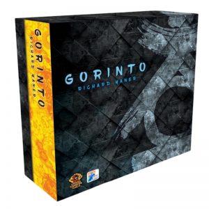 bordspellen-gorinto-deluxe