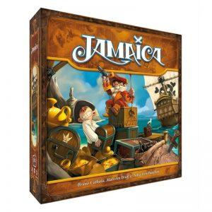 bordspellen-jamaica
