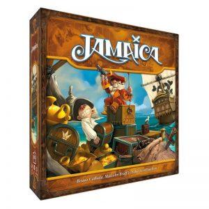 bordspellen-jamaica-eng