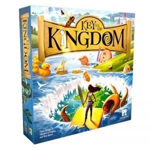 bordspellen-key-to-the-kingdom