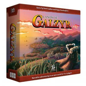 bordspellen-lands-of-galzyr (14)