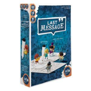 bordspellen-last-message (1)