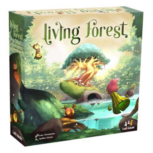 bordspellen-living-forest