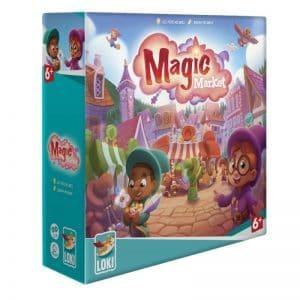 bordspellen-magic-market