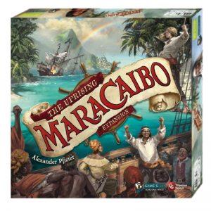 bordspellen-maracaibo-the-uprising