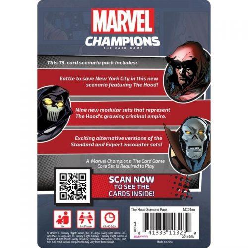 bordspellen-marvel-champions-lcg-the-hood-scenario-pack (1)