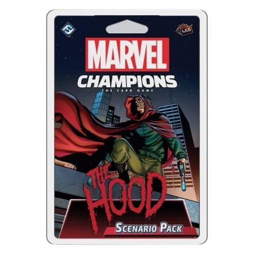 bordspellen-marvel-champions-lcg-the-hood-scenario-pack