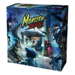 bordspellen-monster-slaughter (2)