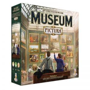 bordspellen-museum-pictura