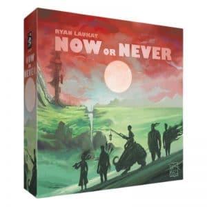 bordspellen-now-or-never