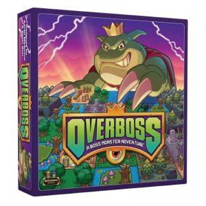 bordspellen-overboss-a-boss-monster-adventure (2)