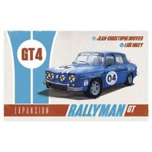 bordspellen-rallyman-gt-gt4