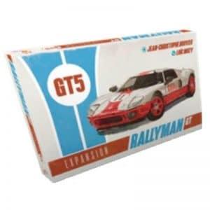 bordspellen-rallyman-gt-gt5