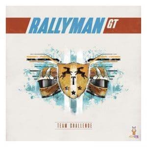 bordspellen-rallyman-gt-team-challenge