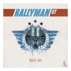 bordspellen-rallyman-gt-world-tour