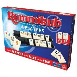 bordspellen-rummikub-the-original-6-players