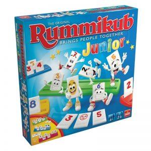 bordspellen-rummikub-the-original-junior