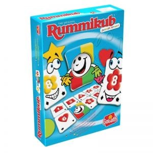 bordspellen-rummikub-the-original-junior-travel