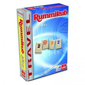 bordspellen-rummikub-travel