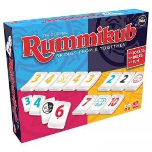 bordspellen-rummikub-twist-revolution