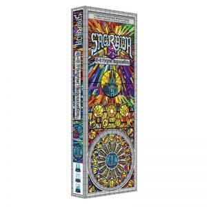 bordspellen-sagrada-5-6-player-expansion