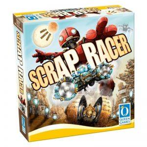 bordspellen-scrap-racer