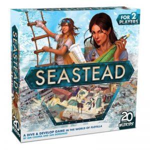 bordspellen-seastead