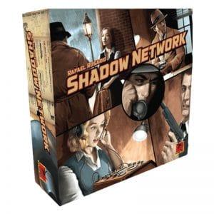 bordspellen-shadow-network