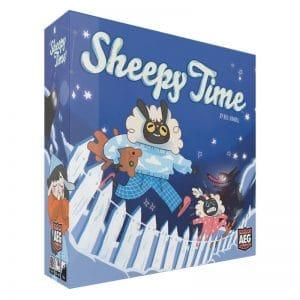 bordspellen-sheepy-time