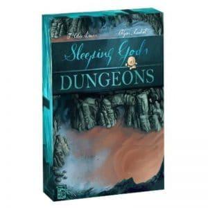 bordspellen-sleeping-gods-dungeons