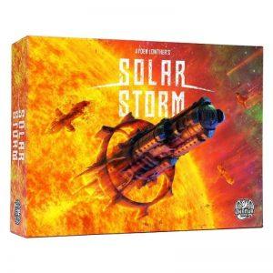 bordspellen-solar-storm