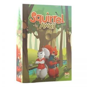 bordspellen-squirrel-away