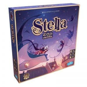 bordspellen-stella