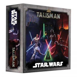 bordspellen-talisman-star-wars