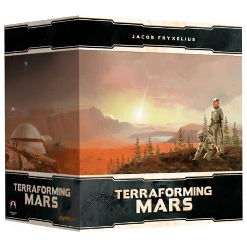 bordspellen-terraforming-mars-big-box