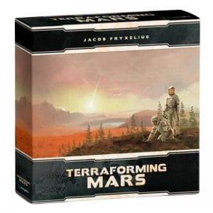 bordspellen-terraforming-mars-small-box