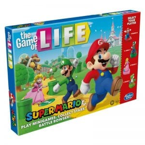 bordspellen-the-game-of-life-super-mario