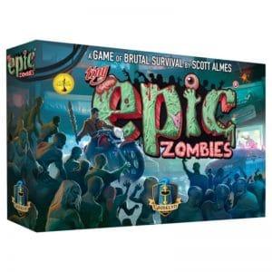 bordspellen-tiny-epic-zombies
