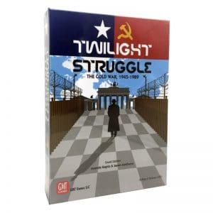 bordspellen-twilight-struggle-deluxe-edition