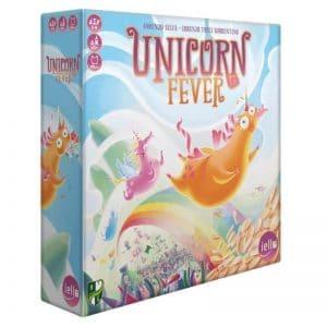 bordspellen-unicorn-fever