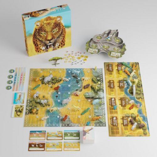 bordspellen-wild-serengeti (1)