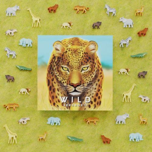 bordspellen-wild-serengeti (2)