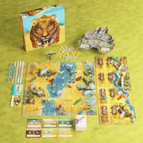 bordspellen-wild-serengeti (3)