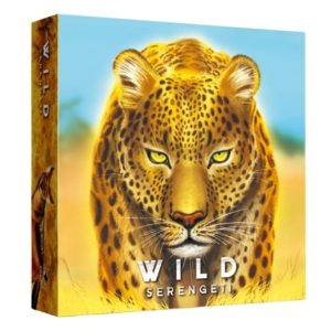bordspellen-wild-serengeti
