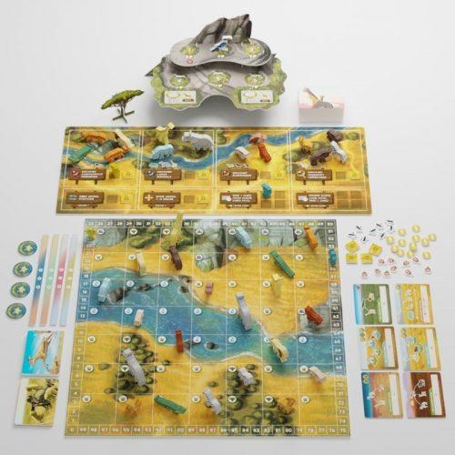 bordspellen-wild-serengeti (5)