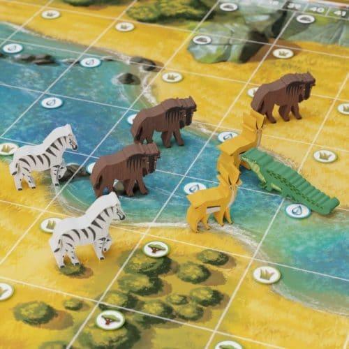 bordspellen-wild-serengeti (6)