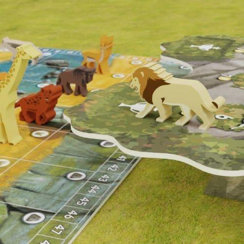 bordspellen-wild-serengeti (7)